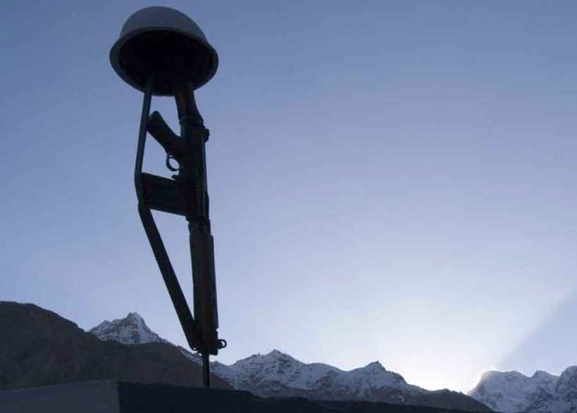 Indian_Army_Martyr_Salute_Siachen