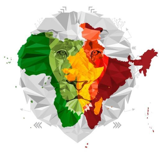 Third_India-Africa_Forum_Summit_Logo